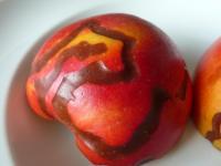 Pilatka jablečná